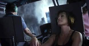 San Andreas Quake - Stream: Jetzt Film online anschauen