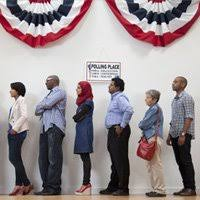 democracy in america essay hot essays democracy in america essay