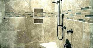 shower wall options solid surface a slightly more expensive gender neutral