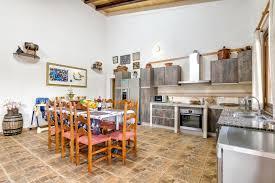 Finca Esplendor In Campos Mallorca Southeast For 6 Persons To Rent