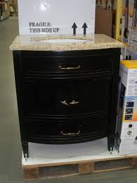 47 most skoo bathroom sink cabinets vanity costco 60 inch menards for costco bathroom vanities