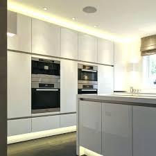 under cabinet fluorescent lighting kitchen. Inside Kitchen Cabinet Lighting Options Uk . Under Fluorescent