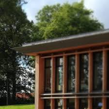 photo of maison du tourisme du parc du morvan saint brisson loiret