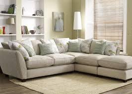 Ashwood Fuji Corner Sofa Collection from George Tannahill \u0026 Sons ...