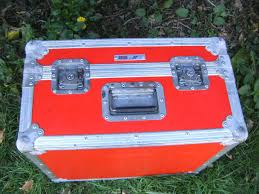 The most common case coffee table material is cotton. Trunk Case Storage Coffee Table 5 Star Travel Flight Roadcase Studio Band Dj 1775214824