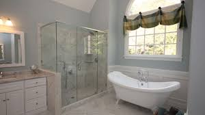 bathroom remodeling cary nc. Delighful Remodeling Cary Apex Bath Remodeling Project Gallery Before U0026 After With Bathroom Cary Nc E