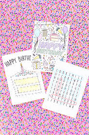 printable 21st birthday cards 21st birthday cards printable luxury free printable birthday cards