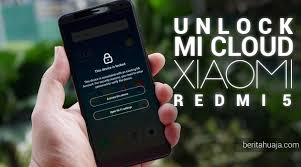Redmi 5a hard reset …   for gsm / hapus micloud redmi note 5a hard reset. Cara Unlock Bypass Remove Micloud Xiaomi Redmi 5 Rosy Gratis Beritahu