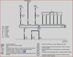 great of rigid industries d2 wiring diagram how to attach red blue Rigid Dually LED Lights trend rigid industries d2 wiring diagram for sunroof forums hope this