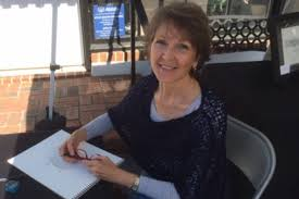 Honorary alumna: Patti Dwyer joins the W&M alumni family   William ...