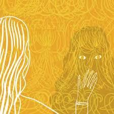 The Yellow Wallpaper Summary Enotes Com