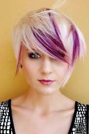 hair colour ideas for short hair 2015. highlights for short layered hair 2016 colour ideas 2015