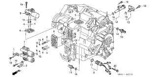 2004 honda cr v with automatic transmission was driving highway 1997 Honda CR-V Engine Diagram 2004 honda cr v with automatic transmission was driving highway
