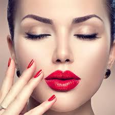 about permanent makeup london