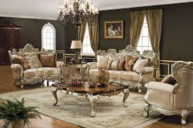 Provincial Living Room Furniture Living Room Furniture Vintage Style Living Room Design Ideas