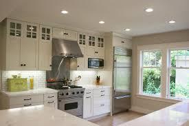 Decorating Kitchen Windows Kitchen Kitchen Ideas For Kitchen Window Curtains Chic Bright