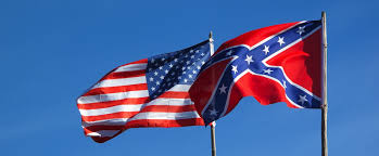 Image result for photos of confederate flags