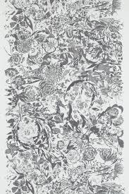 textiles wilderness  studio tord boontje