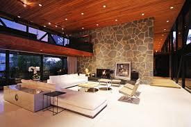 led lighting in home. Led Lighting In Home. Livingroom:led Light For Living Room Home Design Ideas