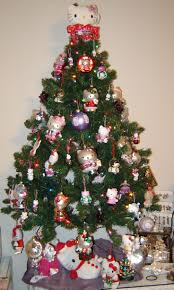 Decorate Your Christmas Tree With CatsCat Themed Christmas Tree