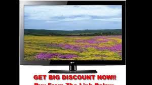 lg tv 60 inch price. best buy lg 60-inch lcd full hdtv 1080p 120hz32in lg tv   led 32 price 3d lcd 60 inch