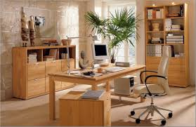 office decor for work. Home Office Small Furniture Space Decoration Work From Ideas Desk Sets Decor For