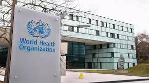 ألمانيا وفرنسا تنسحبان من محادثات منظمة الصحة العالمية والسبب الولايات  المتحدة
