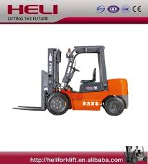 manual transmission forklift manual transmission forklift manual transmission forklift manual transmission forklift suppliers and manufacturers at com