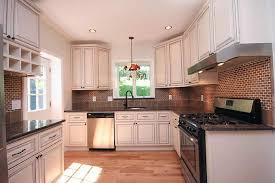 Latest In Kitchen Cabinets Latest Kitchen Cabinets Trends Kitchen Miserv