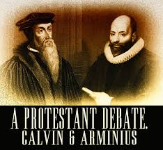 Image result for Jacobus Arminius public domain