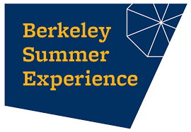 Berkeley Summer Experience | UC Berkeley Office of Undergraduate ...