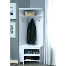 Mini Coat Rack Hallway Coat Rack Bench 100asydollars 84