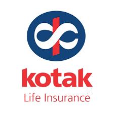 Kotak Life Insurance Deshpandenagar Life Insurance Companies In