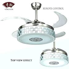 bright light ceiling fan bright ceiling light kitchen ceiling fans with bright lights interesting on in bright light ceiling fan