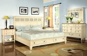 Country Bedroom Set Old Style Bedroom Furniture Full Size Of Bedroom ...