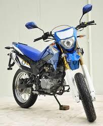 wholesale dirt bikes china dirt bike manufacturer eec epa