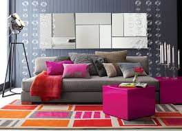 modern furniture living room color. view in gallery a gray living room modern furniture color