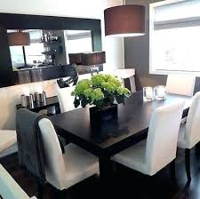 ikea dining rooms dining rooms dinner table dining room dining room set glass dining table chairs