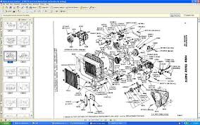 similiar volvo truck engine diagram keywords volvo truck wiring diagrams also volvo truck engine diagram on volvo