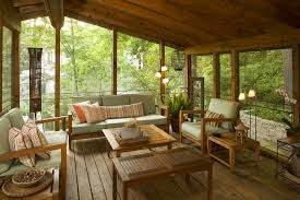 screened covered patio ideas. Covered Screened Patio Designs Icamblog With Regard To Size 2000 X 1333 Ideas