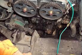 visual diagram of 2001 kia sportage engine wiring diagram for timing belt pull water pump kia forum rh kia forums com 2010 kia sportage wiring parts