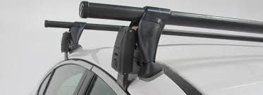 What Roof Rack Fits My Car