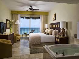 Villa Del Palmar Cancun Mexiko Ab 141 Agodacom