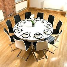 what size table seats 10 round table that seats mesmerizing seating dining table dining table stylish