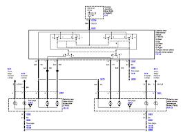 2007 ford edge engine diagram cransflan wiring library gm 246 transfer case diagram nemetas aufgegabelt info nissan murano transfer case diagram ford edge transfer