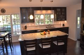 New Kitchen That Work Kitchens Whats Old Is Whats New And Visa Versa Next Level