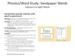 Sight Word Worksheets For Older Students Common Words M Company ...
