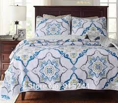 Cheap Quilts | Cardealersnearyou.com & Photo 1 of 4 Cheap Quilts #1 Quilting By Bed Cover Bed Sheets Air  Conditioning Bedspread Summer Is Cool Adamdwight.com