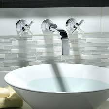 wall mounted bath faucets wall mounted bathtub faucets wall mounted bathtub wall mount waterfall tub faucet