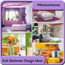 bedroom design app. Fine App Kids Bedroom Design Ideas App Ranking And Store Data  Annie Inside I